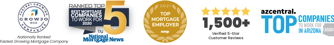 Mortgage Careers