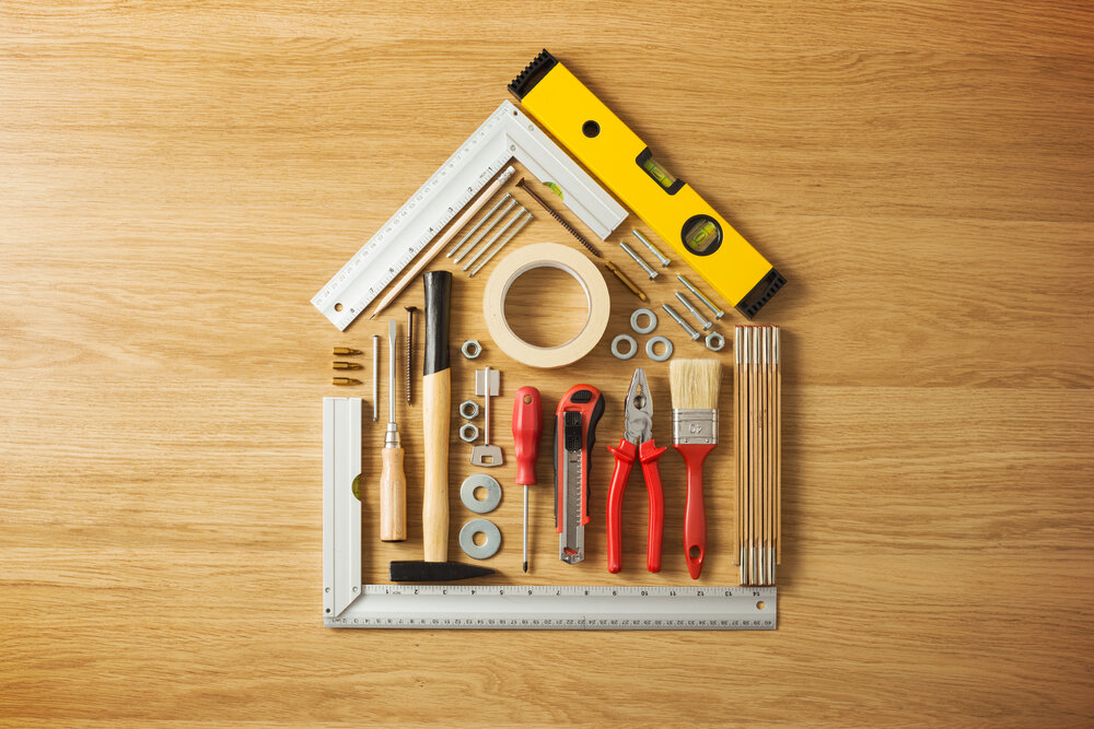 How to finance a home renovation, Reduce Energy Costs
