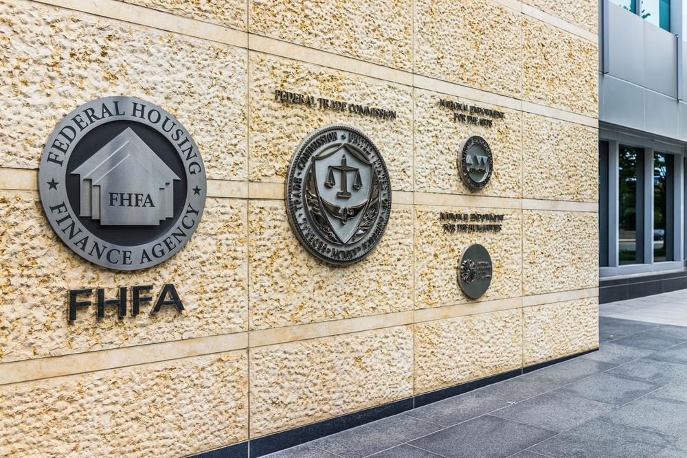 FHFA, FHA, Refinance, mortgage update, housing market,