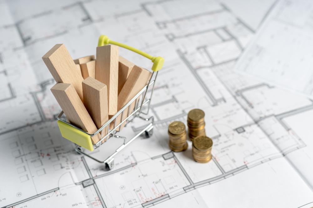 Lumber prices soar, market update, business news