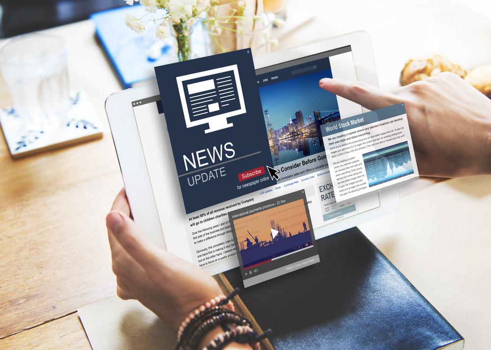 Market Update, May Market Update, Business News, Housing Industry News, Housing Market, Economy