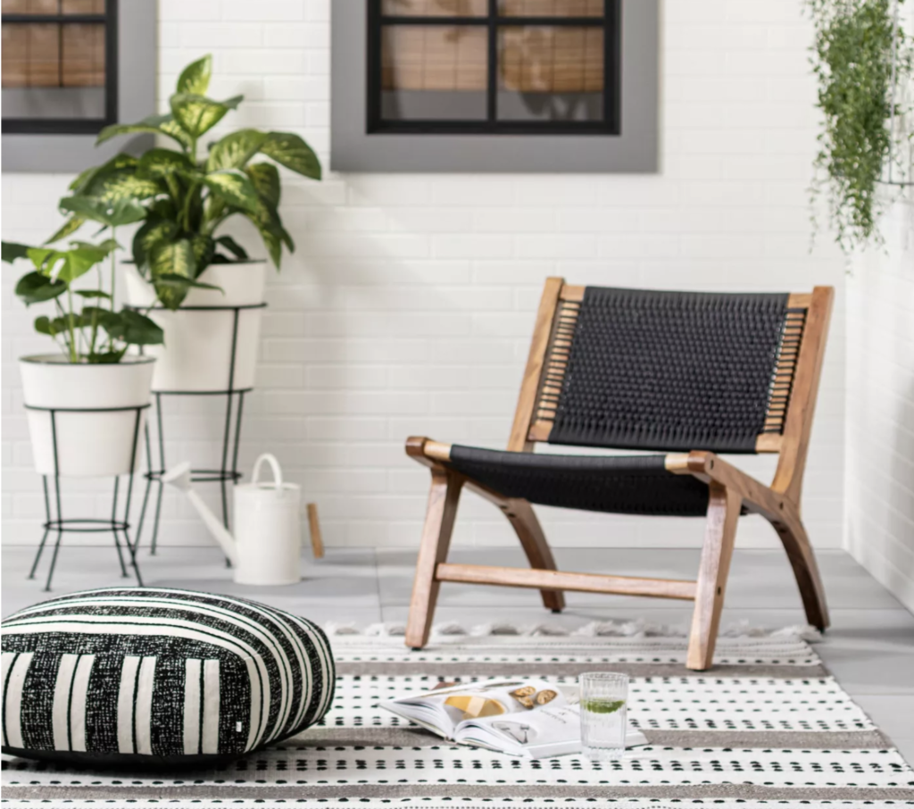 Joanna Gaines Summer Collection, Blanket, Sumer must haves, Hearth & Hand™
