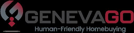 GenevaGO Home Buying App Download