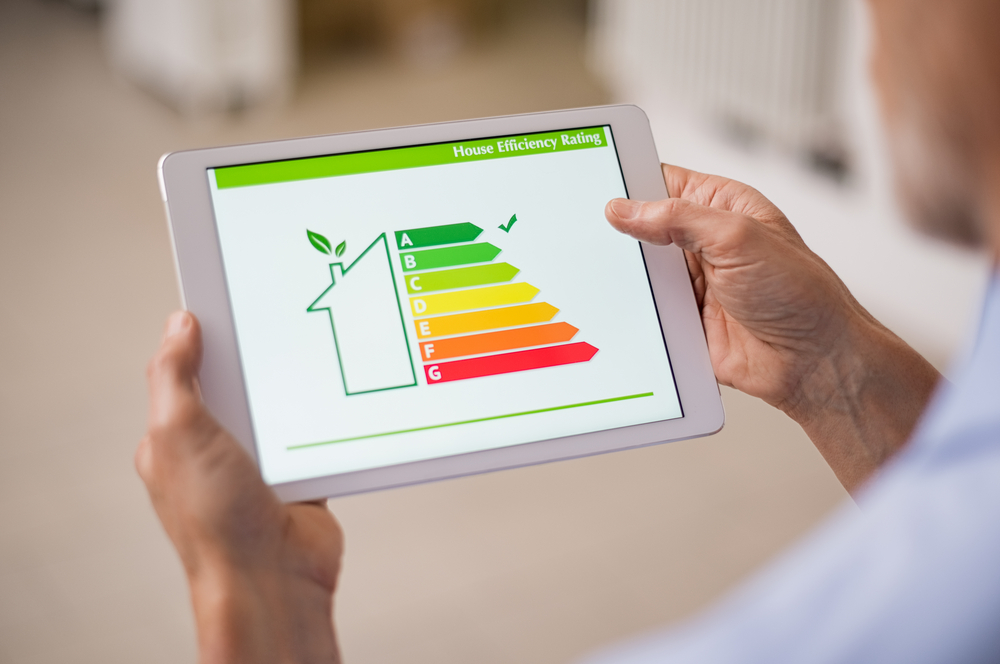 reduce energy costs, energy efficient homes, energy saving homes,