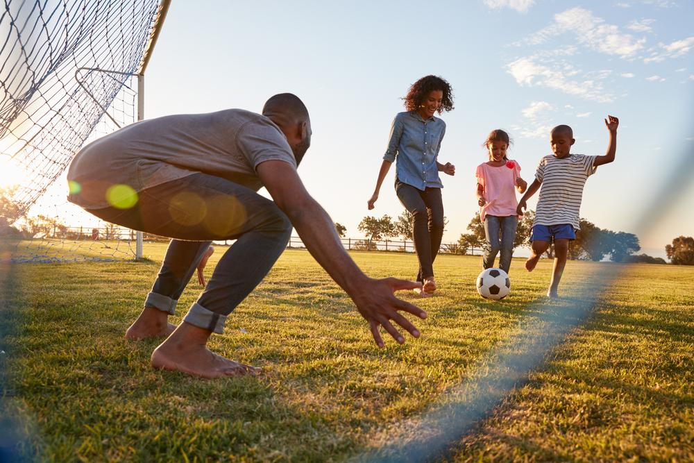 Eco-Friendly Summer Activities, fun in the sun, fun outdoors, summer activity