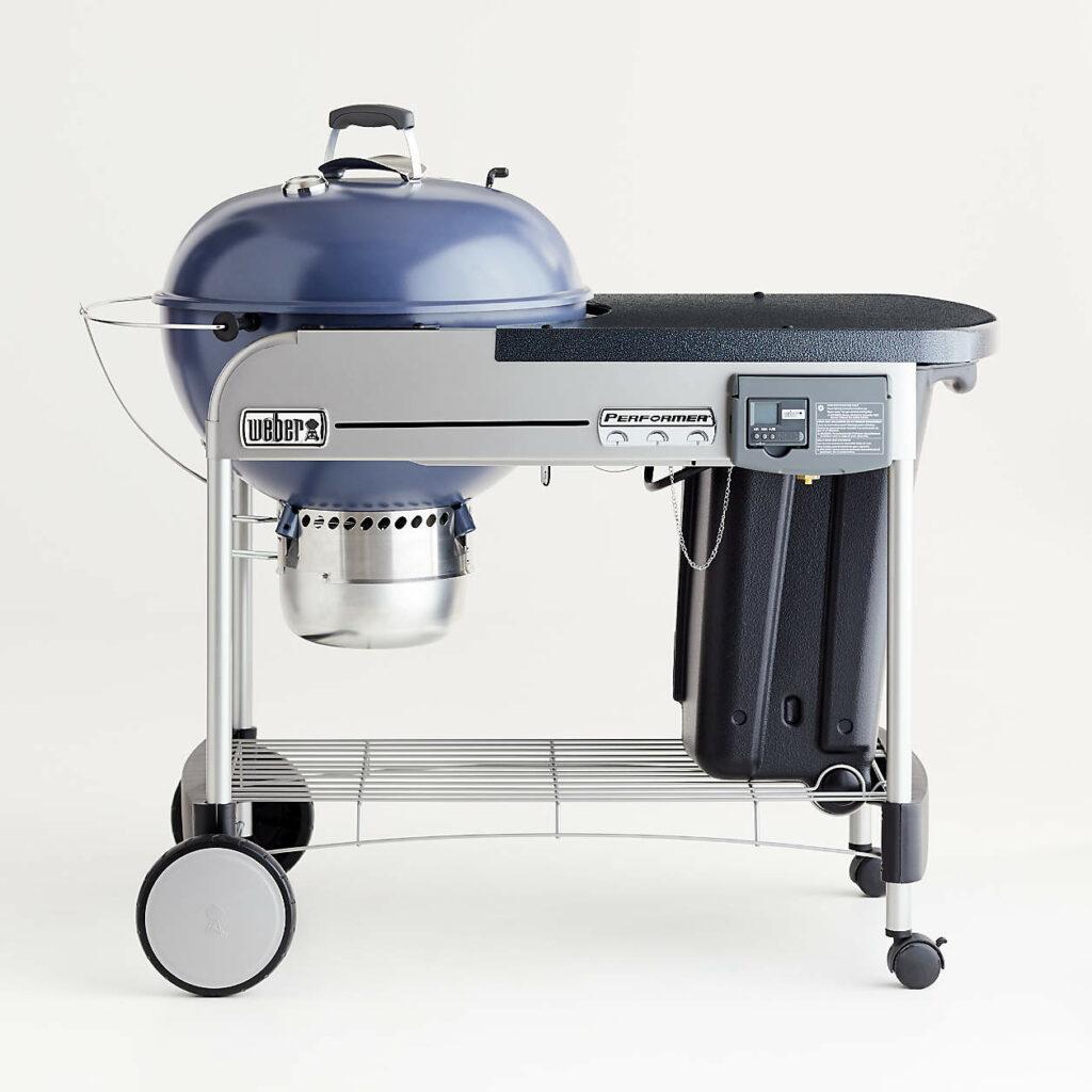weber grill, outdoor essentials, bbq party necessities