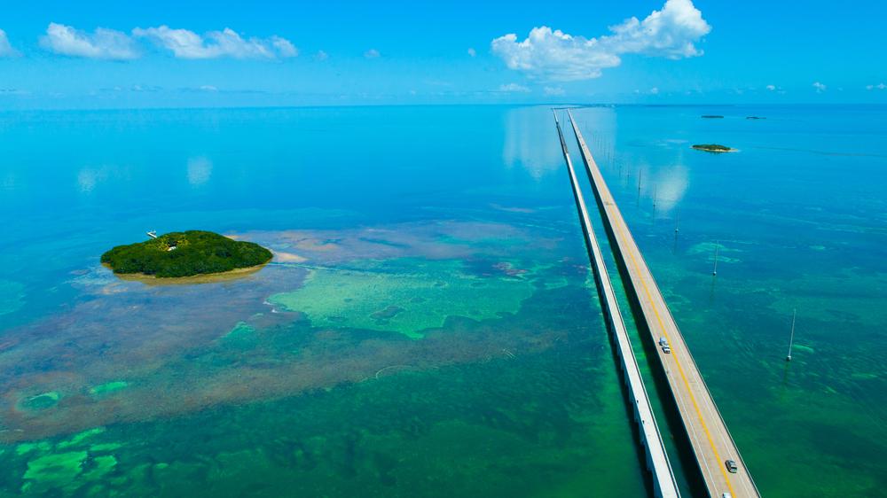 scenic road trips,florida, mountains, hiking, road trip ideas, travel, leisure