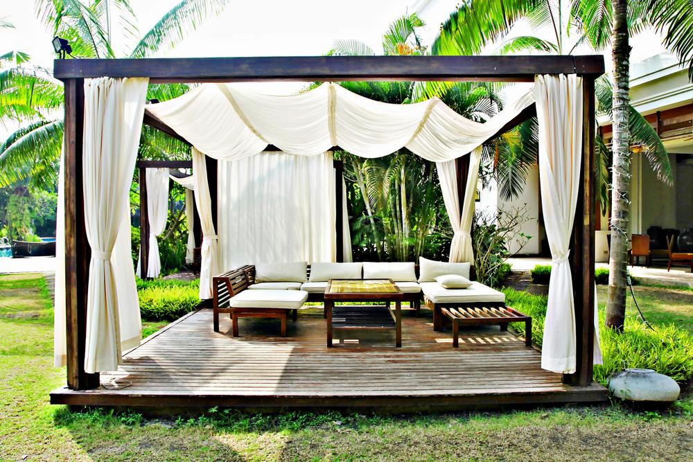 Backyard Remodeling Projects, Pergolas, patio decor, patio design, diy