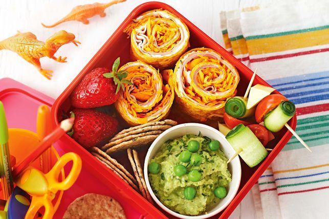 road trip recipes, road trip food, easy food, healthy food