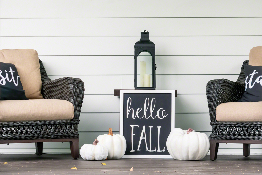 labor day activities, fall decor, things to do, fun, front porch decor