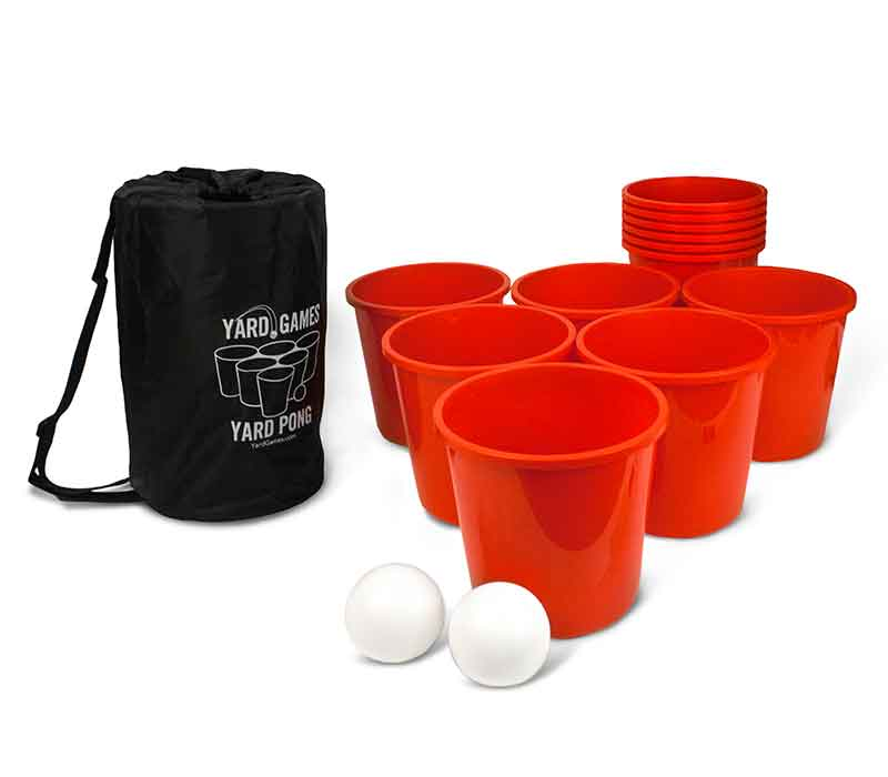 outdoor games, best games for a tailgate, outdoor fun