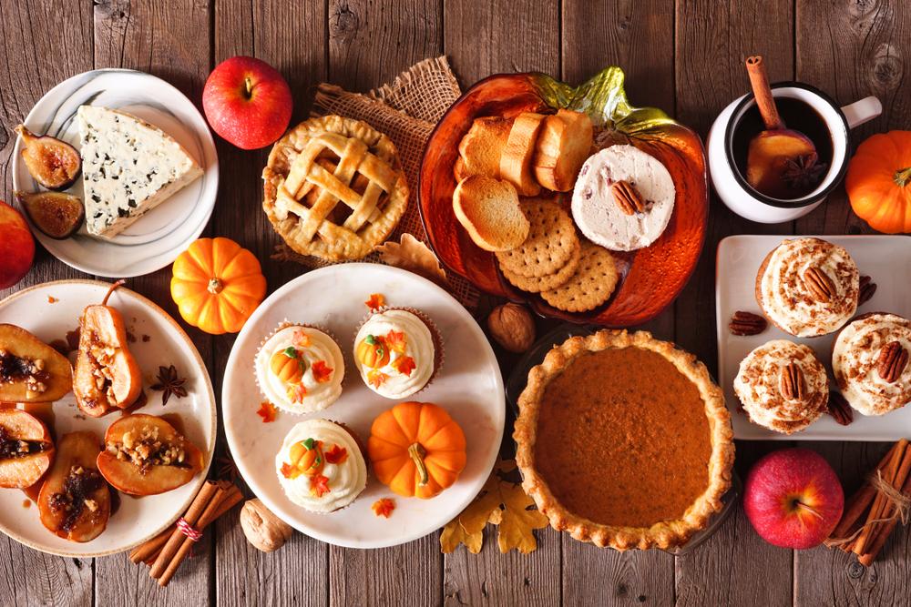 Fall favorites, fall family fun, fall recipes, fall food ideas