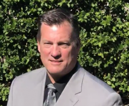 Andy Terhorst, Licensed Mortgage Branch Sales Manager with Geneva Financial Located in Aliso Viejo, CA NMLS#369870 – Home Loans Powered by Humans®
