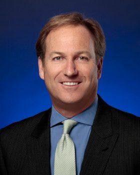 Charles Arnell