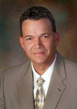 Johnathon Lambert