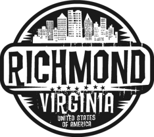 Loan Officers in Richmond Virginia